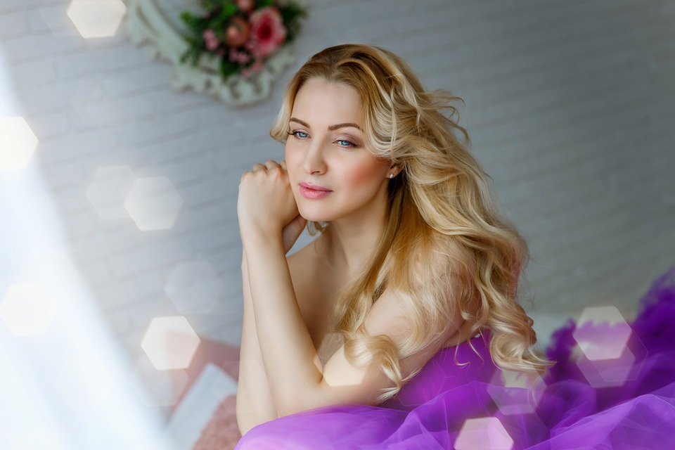 beautiful ukrainian brides